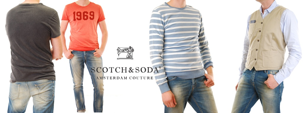 Sdcotch and Soda stocklot offer