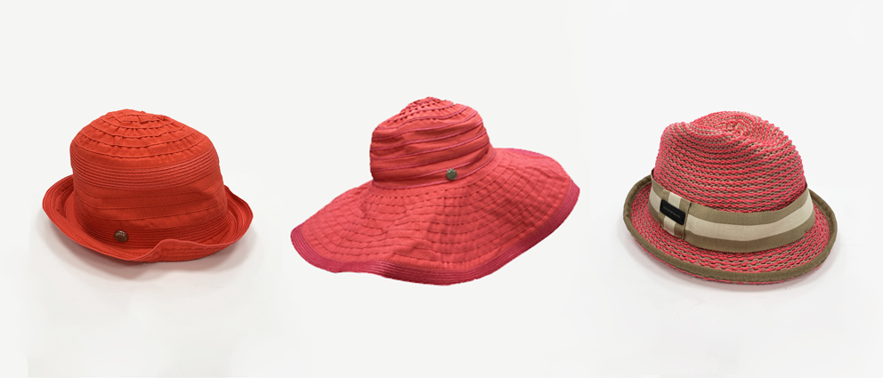 hats lux2