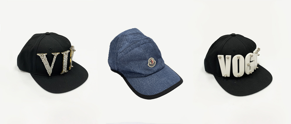 hats lux5